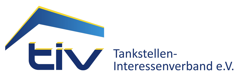 Tankstellen-Interessenverband e.V